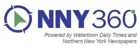 NNY360 logo